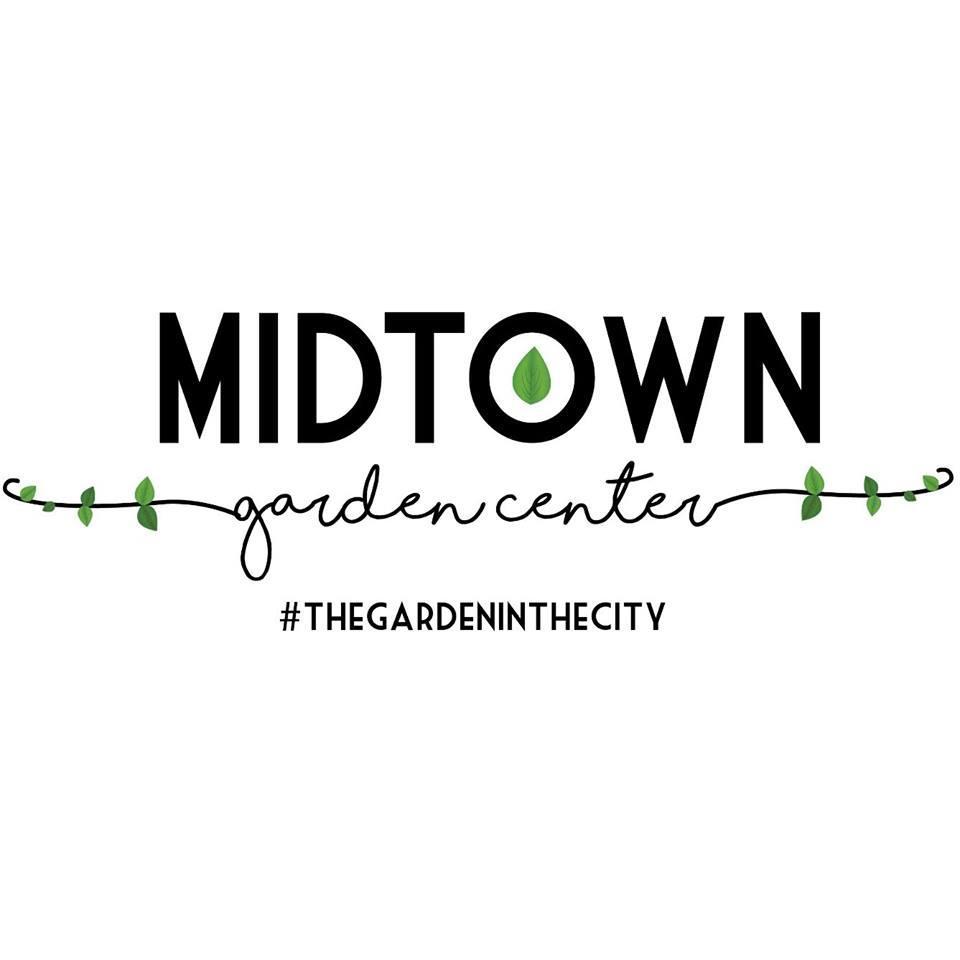 Midtown Garden Center