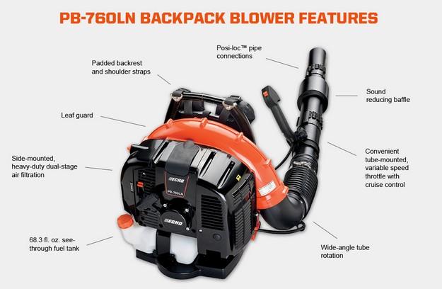 Snead's Mower Repair and Sales image 3