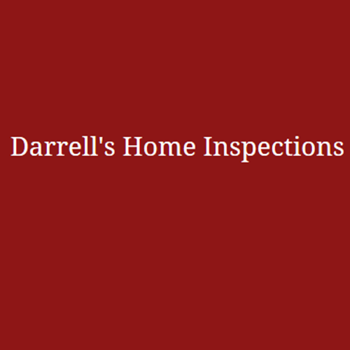 Darrell's Home Inspection image 0