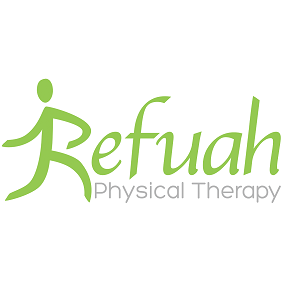 Refuah Physical Therapy, P.C.