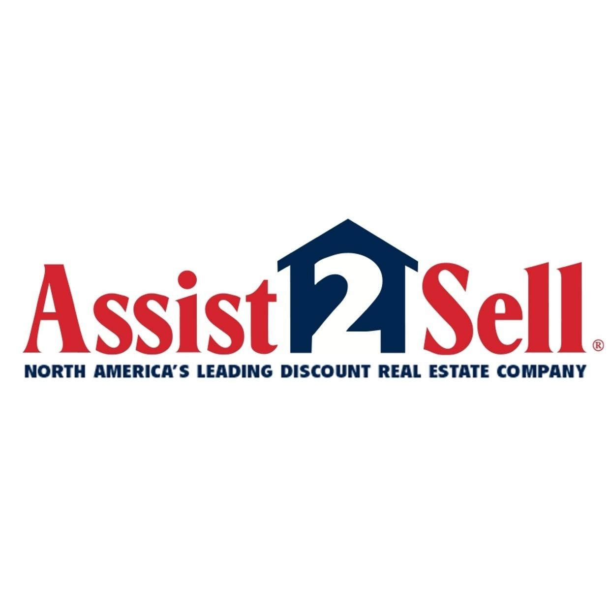 Assist 2 Sell, All Sellers and Buyers Realty