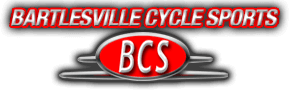 Bartlesville Cycle Sports image 1