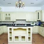 Tops Kitchen Cabinet LLC image 3