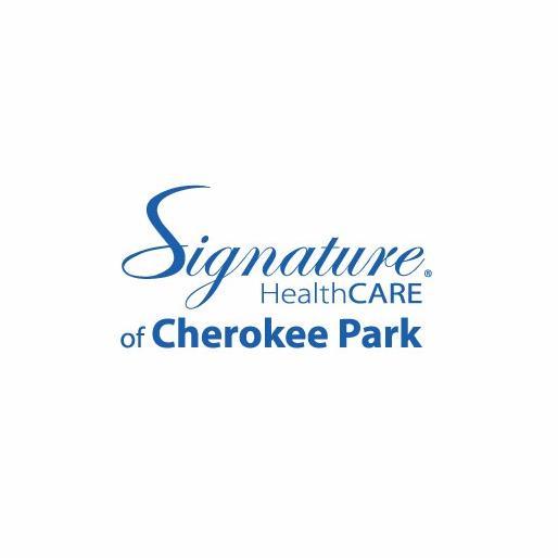 Signature HealthCARE of Cherokee Park