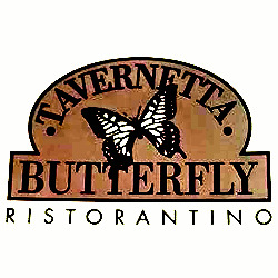 tavernetta butterfly ristoranti treviso italia tel