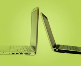 ATB Technologies image 6