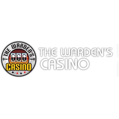 Hooligans casino billings mt