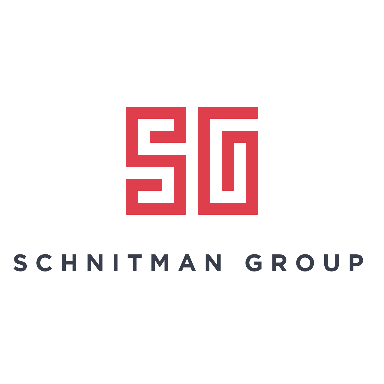 Schnitman Group