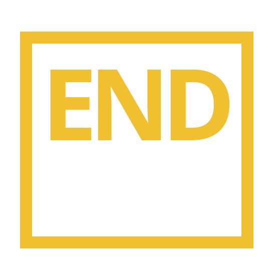 END Asphalt Services, LLC