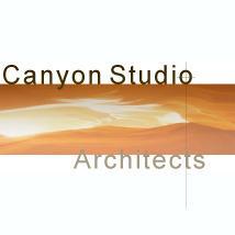 Canyon Studio Architects
