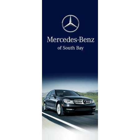 Mercedes-Benz of South Bay