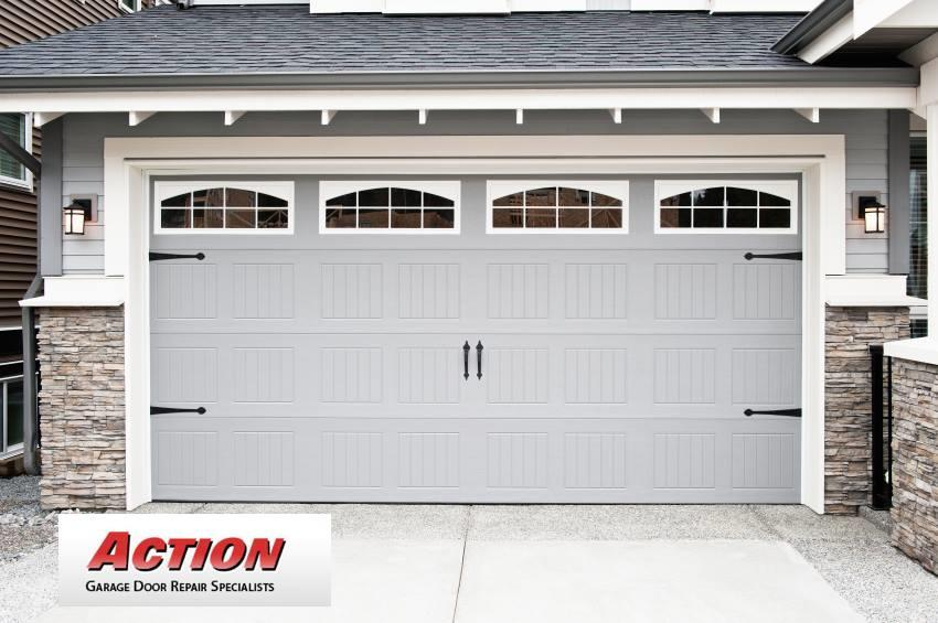 Action Garage Door Repair Specialists Austin, TX Garage Doors Repairing    MapQuest