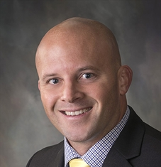 Nicholas Powers - Ameriprise Financial Services, Inc. image 0