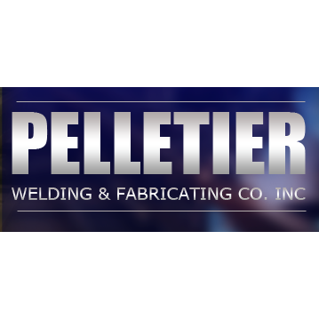 Pelletier Welding and Fabricating Co. Inc. image 0