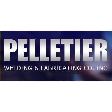 Pelletier Welding and Fabricating Co. Inc.