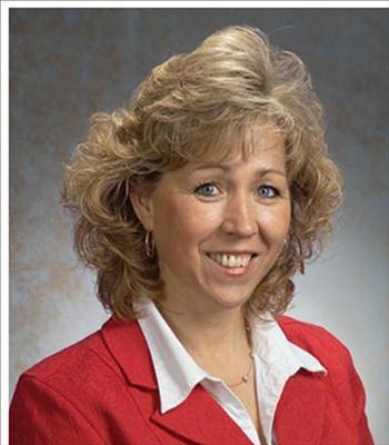 Allstate Insurance: Vicki Pitmon