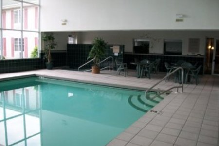 Country Inn & Suites by Radisson, Mount Morris, NY image 0