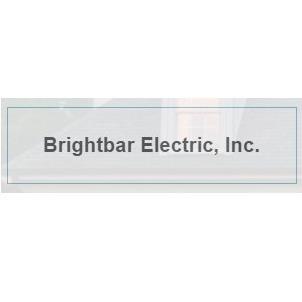 Brightbar Electric Inc