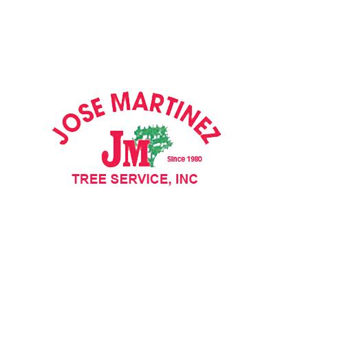 Jose Martinez Tree Service, Inc