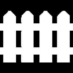 McBride Fence