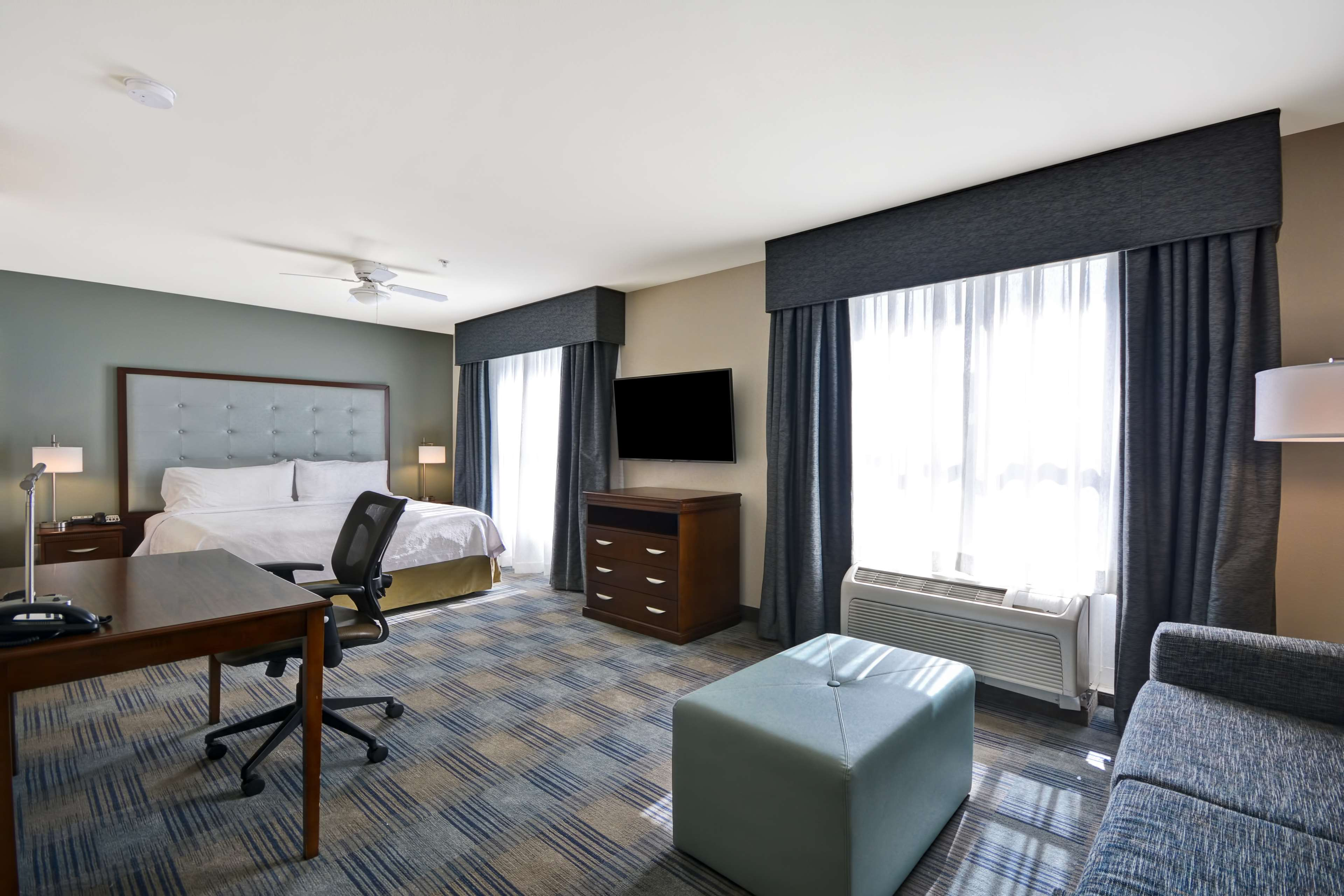 Homewood Suites by Hilton Wilmington/Mayfaire, NC image 21
