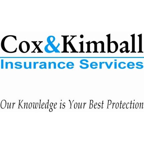 Cox  Kimball Insurance