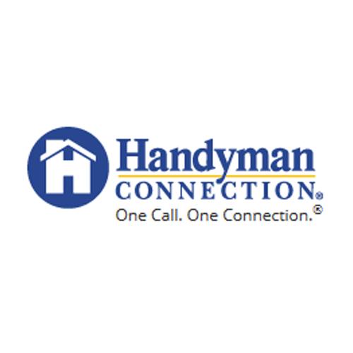 Handyman Connection image 0