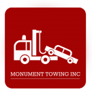 Monument Towing Inc