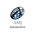 AMJ Automotive LLC