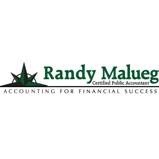 Randy Malueg, CPA PLLC