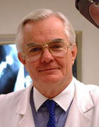 John P. Lyden, MD
