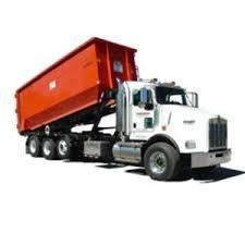 All Size Dumpster Rental 248-634-(DUMP)ster-3867 Demo Junk Removal image 0