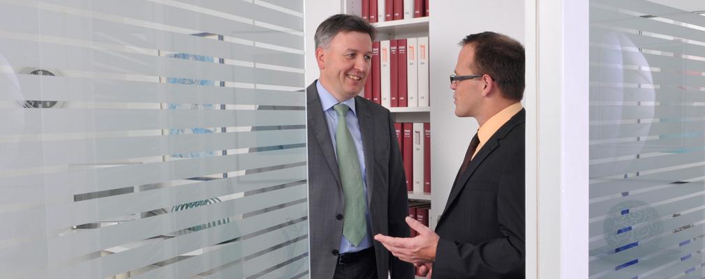 partnervermittlung 1010 wien Delmenhorst