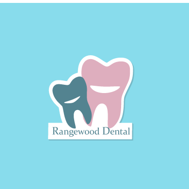 Rangewood Dental