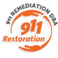 911 Remediation LLC image 1