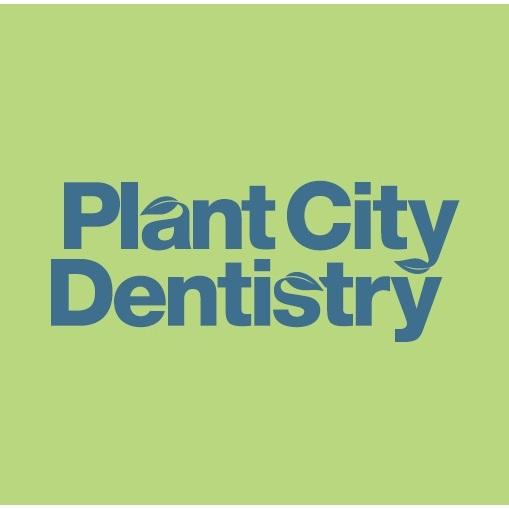 Plant City Dentistry