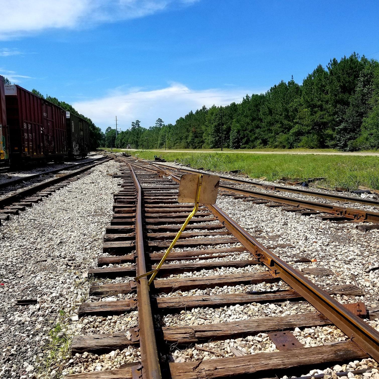Strozier Railcar Services image 10