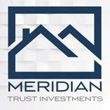Meridian Trust Investments image 0