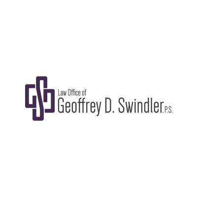 Law Office Of Geoffrey D. Swindler, P.S.