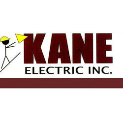 Kane Electric Inc.
