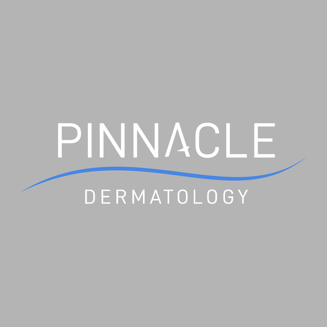 Pinnacle Dermatology- Chicago Archer Ave.