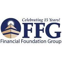 Financial Foundation Group