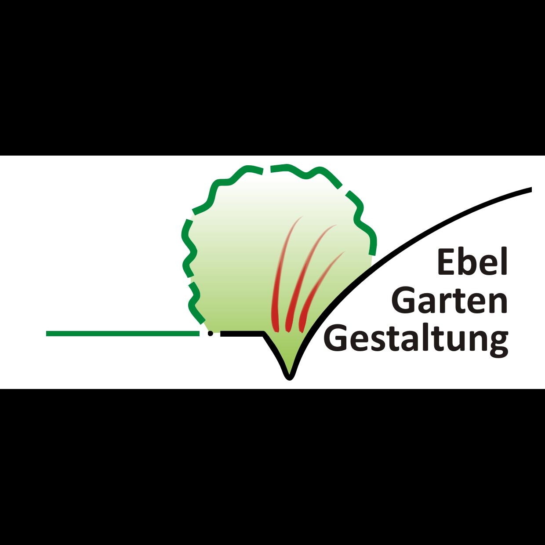 Garten und landschaftsbau remchingen 75196 yellowmap for Gartengestaltung logo