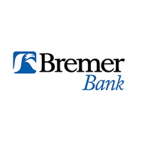 Bremer Bank - Closed image 0