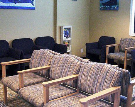 Bellevue Pediatric Dentistry in Bellevue, WA, photo #3