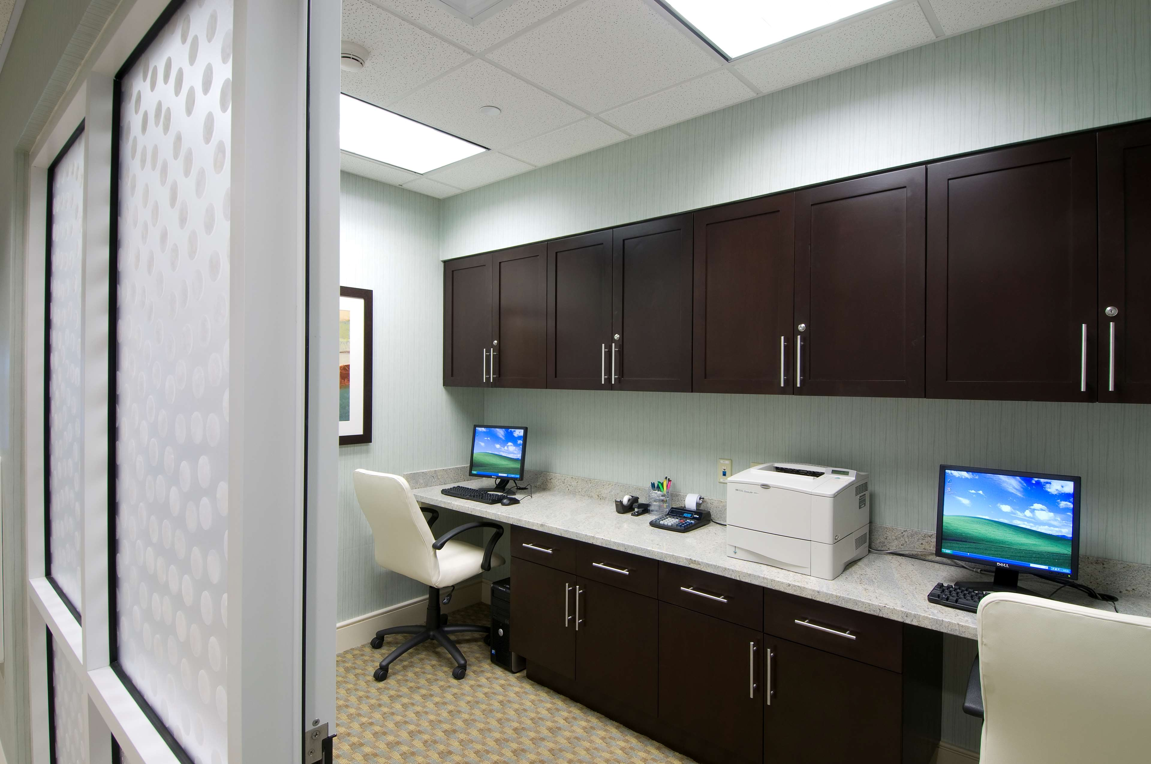 Homewood Suites by Hilton Port St. Lucie-Tradition image 9