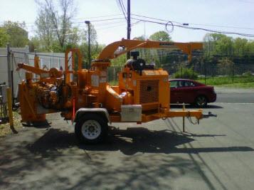 Adirondack Tree Specialists Inc image 5