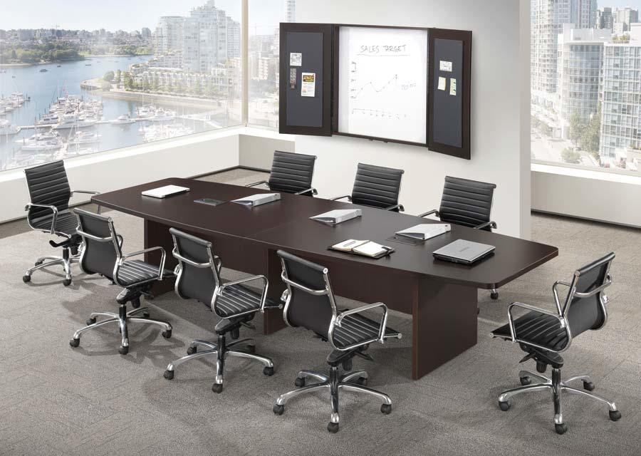 budget office furniture in jackson ms 601 355 0