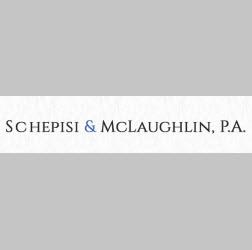 Schepisi & McLaughlin, P.A.