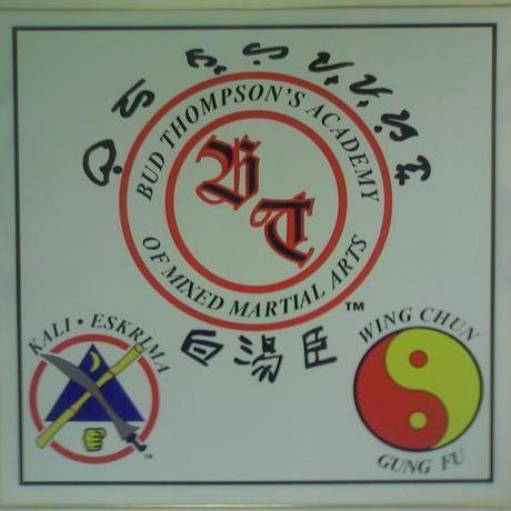 Kali Academy of Mixed Martial Arts image 1